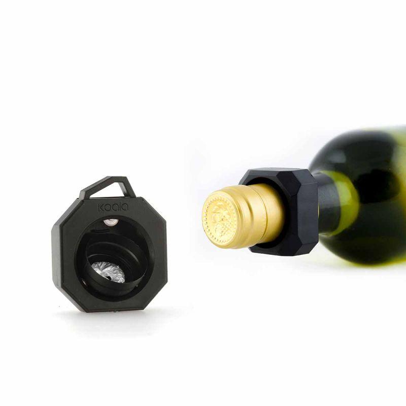 Set accessori Vino - Set Foil Cutter