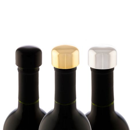 Rose Tappo vino - colori