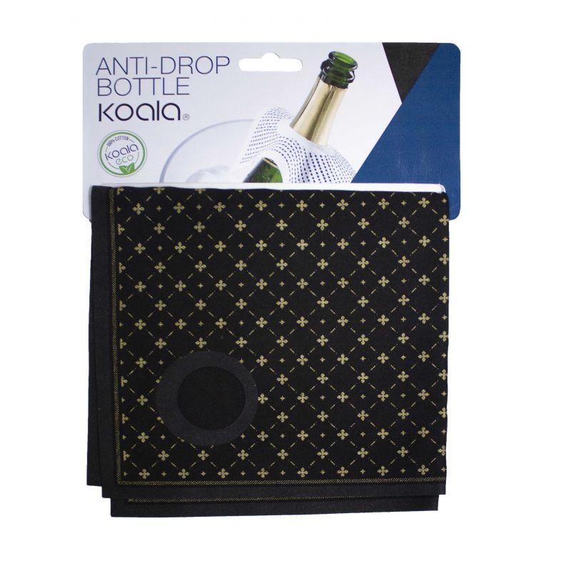 Anti Drop Deluxe - Panno Salva Goccia - packaging