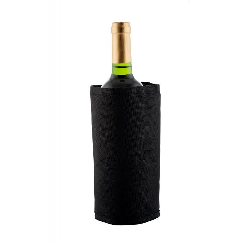 Wine Cooler Wrap - Nero