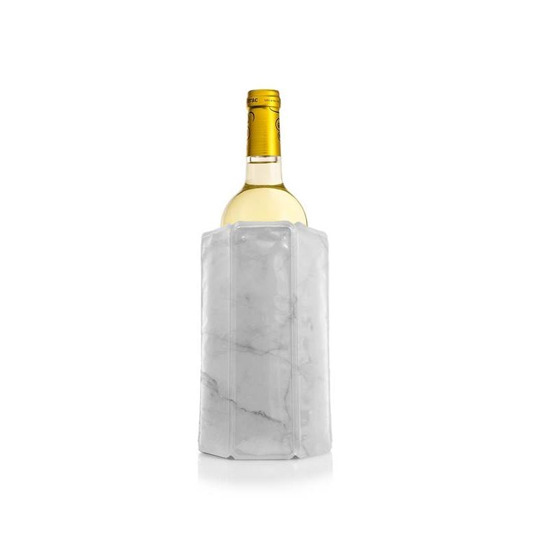 ACTIVE COOLER WINE MARBLE LIMITED EDITION • FASCIA REFRIGERANTE