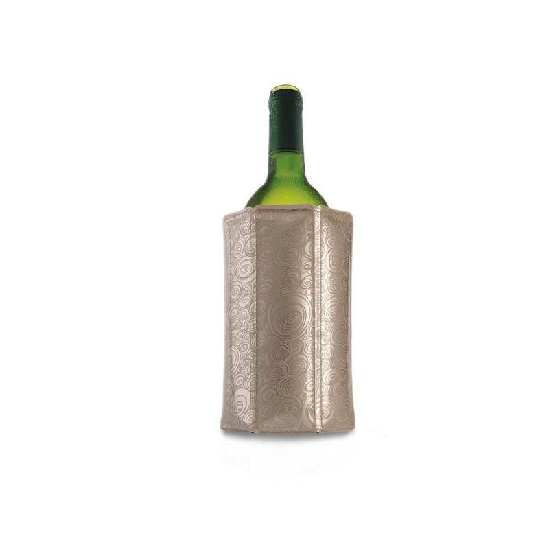 ACTIVE COOLER WINE PLATINUM VACU VIN® • FASCIA...