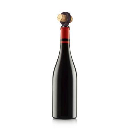 Bottle Stopper Vacu Vin - Stopper Vino - Dettaglio 3