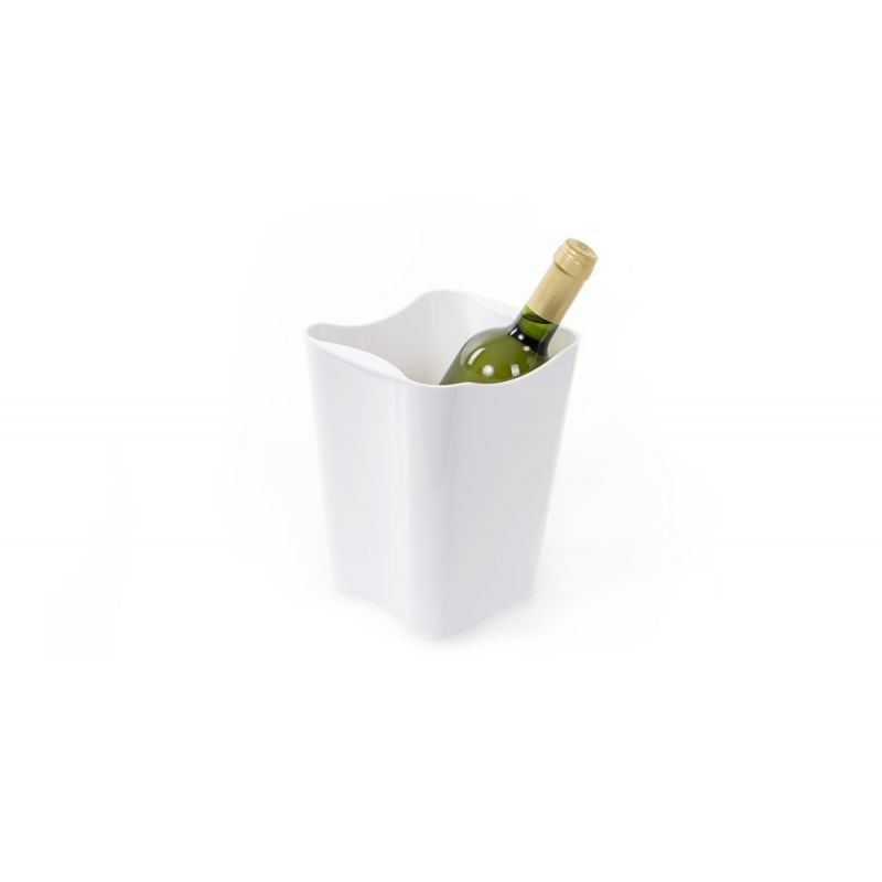 Secchiello vino AC - bianco
