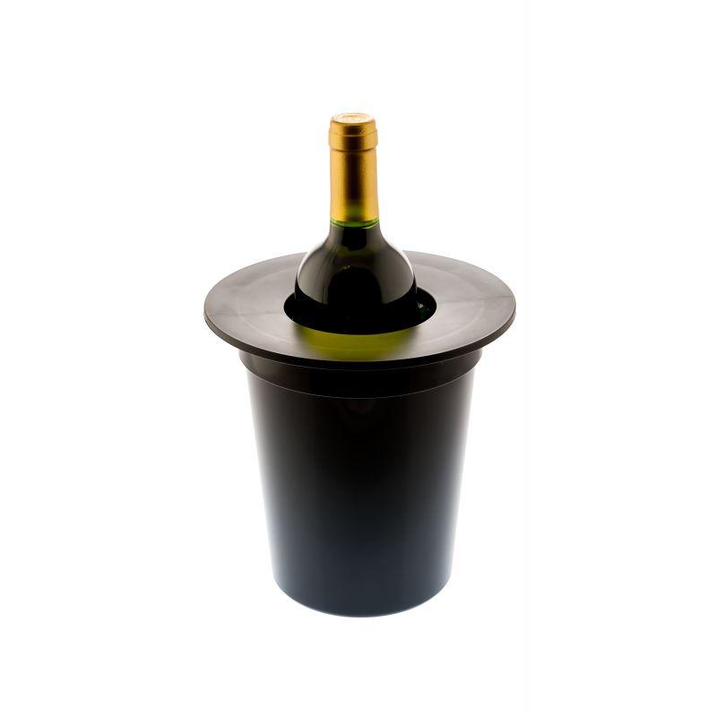 Dual Wine Cooler - Glacette vino