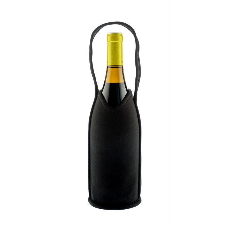 Neoprene Wrap - Borsa Termica vino