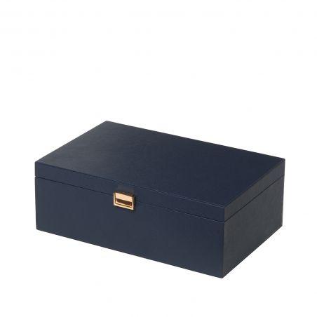Sciabola Blue Elite Luxe - chiusa