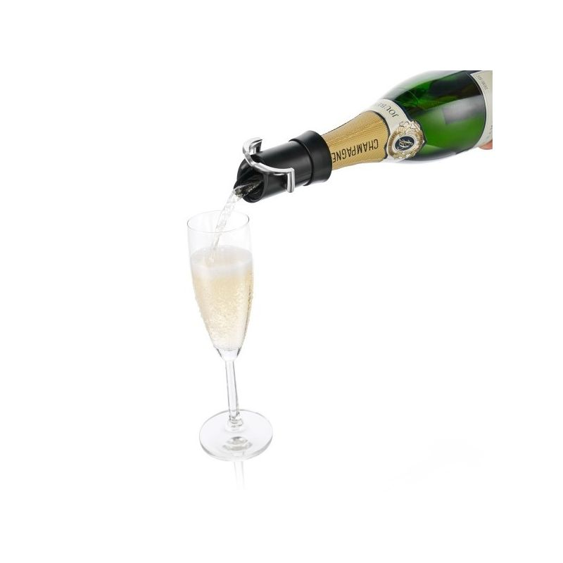 Champagne Saver Vacuvin