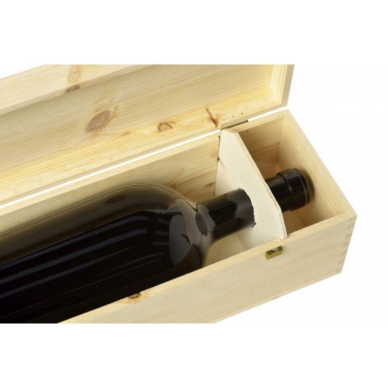 Cassetta Magnum 3 lt