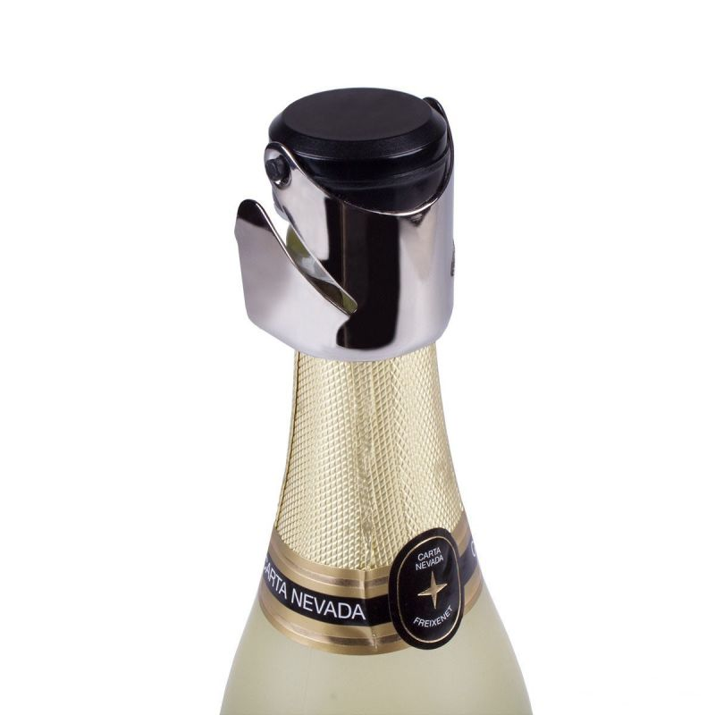 Stopper Champagne