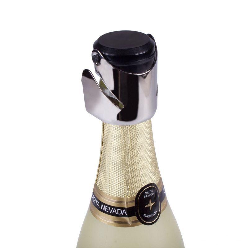 Stopper Champagne