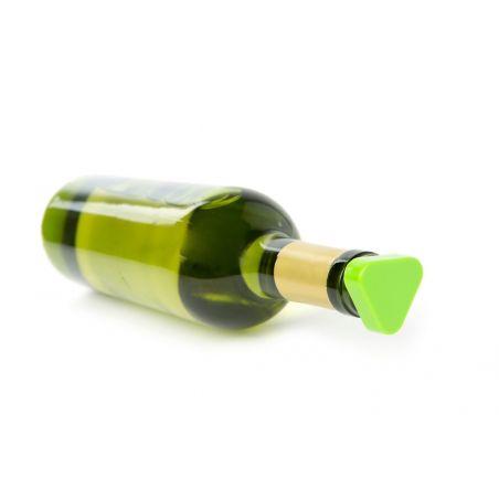 salva goccia vino