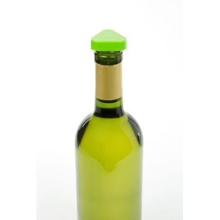 stopper vino