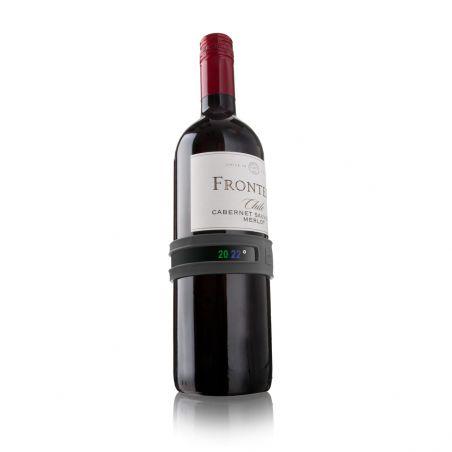 Termometro vino