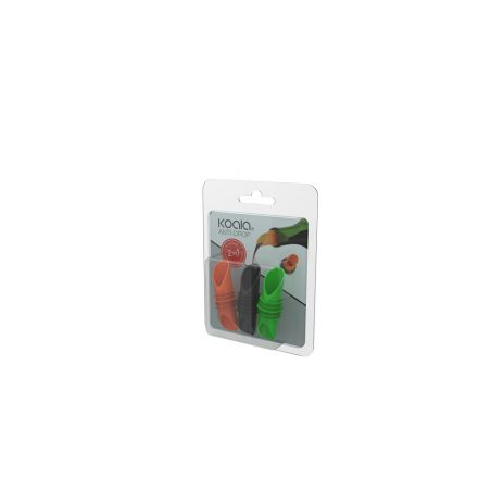 Versatore dosatore Lips - packaging