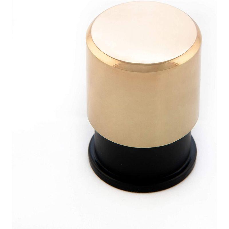 Vacuum Pump Pompetta salvavino Deluxe Gold