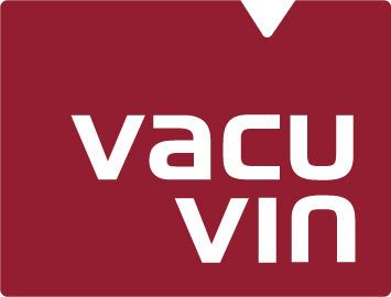 Catalogo Vacu Vin 2021 - Retail - Per punti vendita